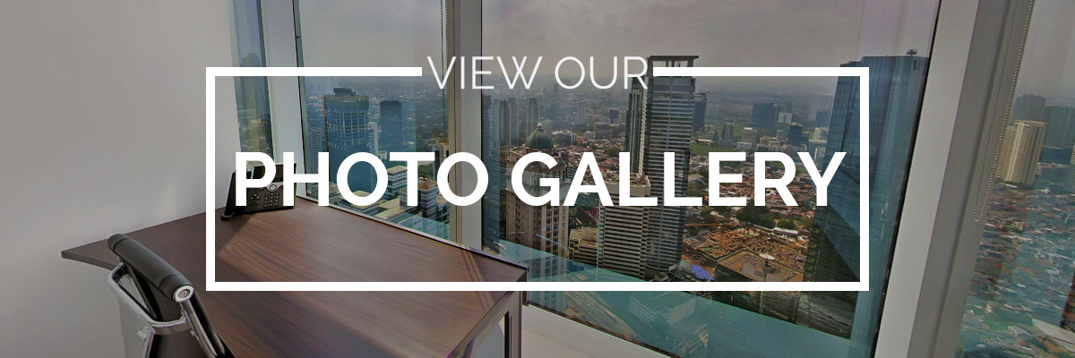 View Our Photo Gallery