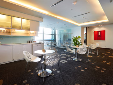 malaysia virtual office
